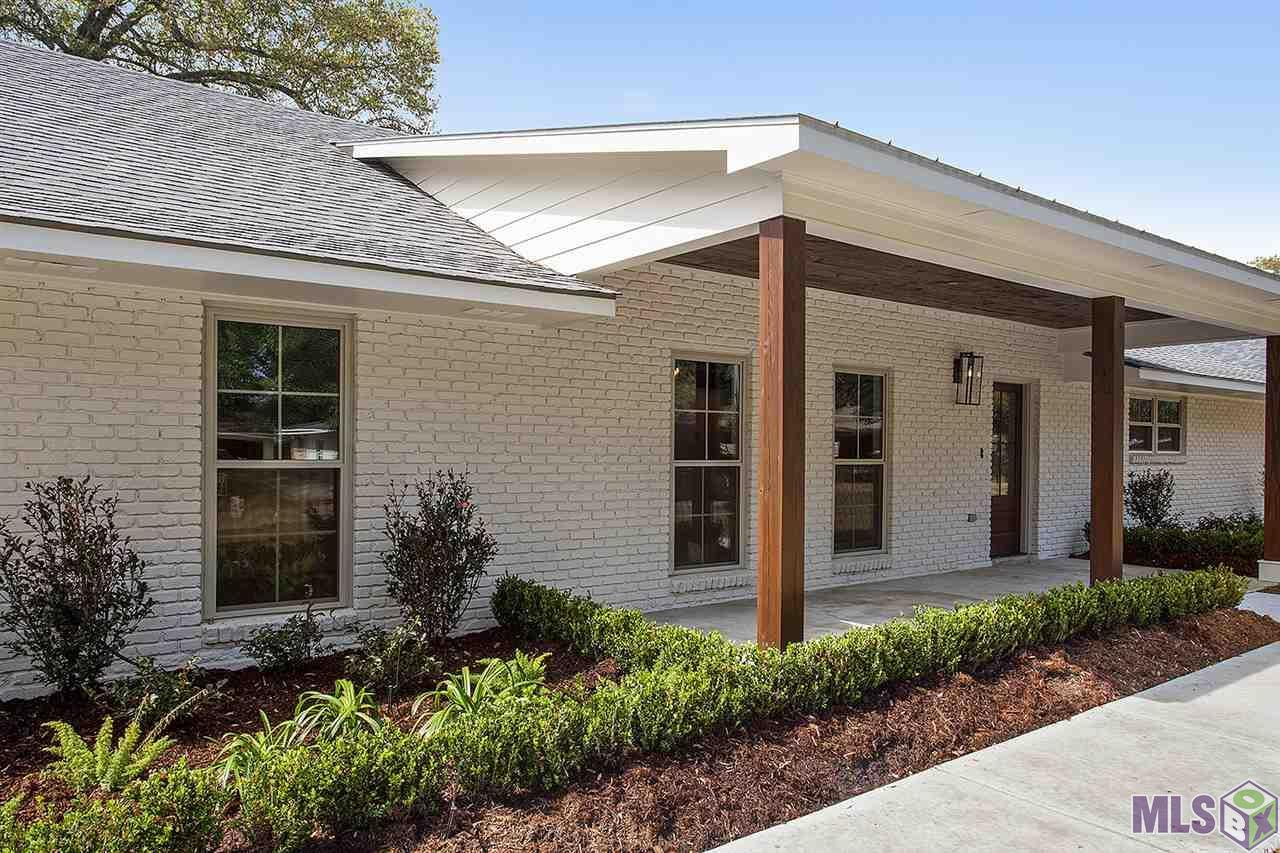 1833 Pollard Pkwy Baton Rouge La 70808 2017007962 Smart Move Real Estate
