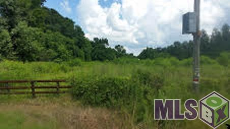 LOT 1-C Joor Rd, Central, LA 70791 (#2017011270) :: Trey Willard of Berkshire Hathaway HomeServices United Properties
