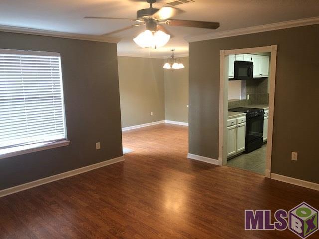 5152 Blair Ln C, Baton Rouge, LA 70809 (#2018016568) :: Smart Move Real Estate