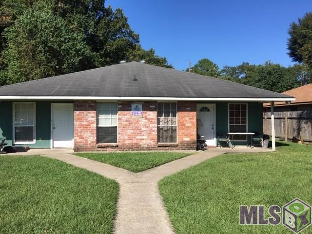 9017-19 Gsri Ave, Baton Rouge, LA 70810 (#2018017888) :: Patton Brantley Realty Group