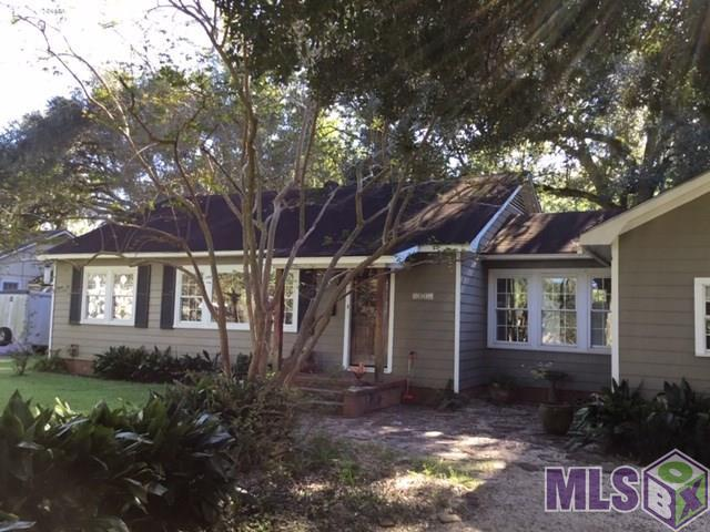 5854 Menlo Dr, Baton Rouge, LA 70808 (#2018018629) :: The W Group with Berkshire Hathaway HomeServices United Properties