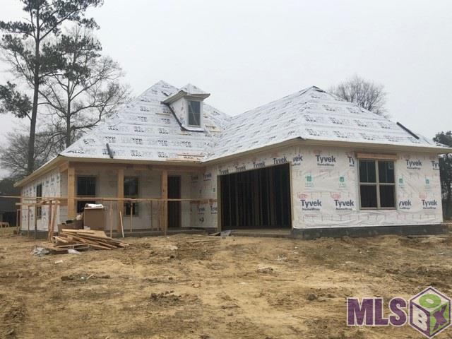 23382 Cypress Cove, Springfield, LA 70462 (#2018019626) :: Smart Move Real Estate