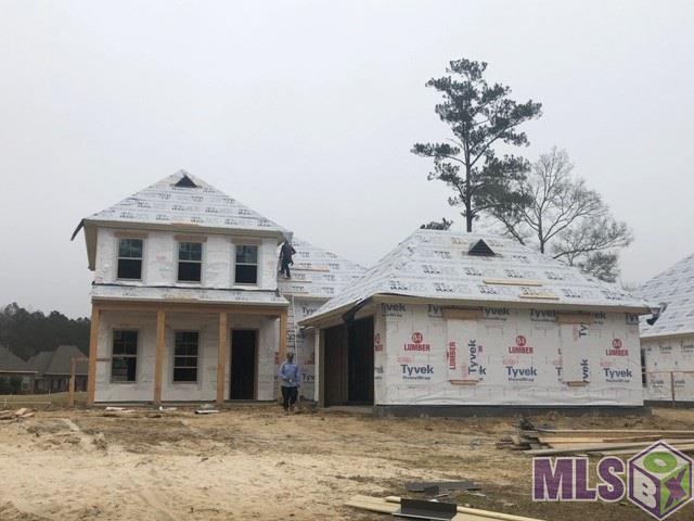 23390 Cypress Cove, Springfield, LA 70462 (#2018019638) :: Smart Move Real Estate