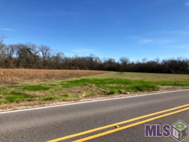 4029C Poydras Bayou Rd, Port Allen, LA 70767 (#2019000457) :: Darren James & Associates powered by eXp Realty