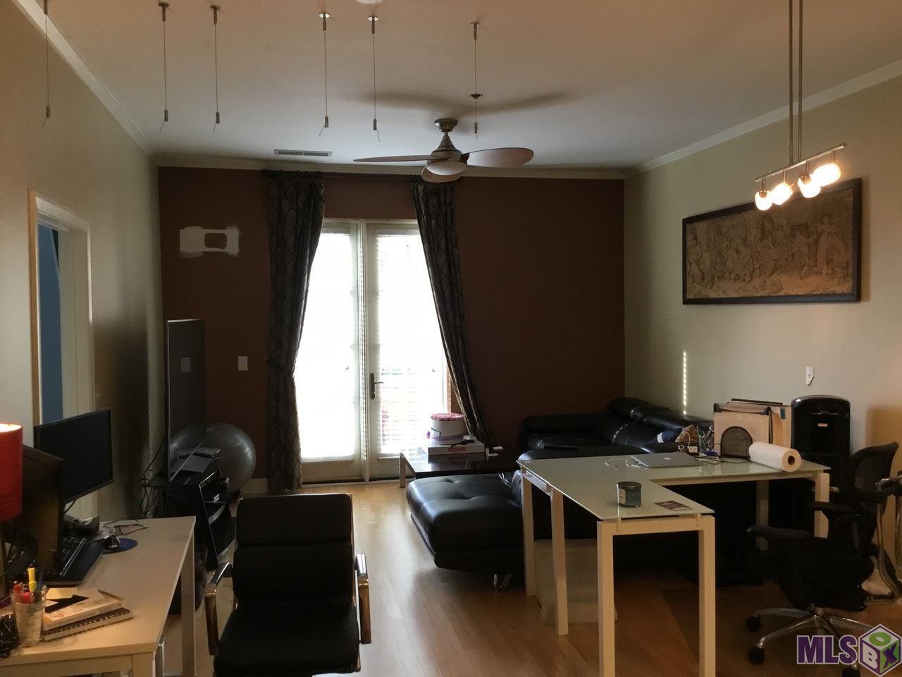 https://bt-photos.global.ssl.fastly.net/batonrouge/orig_boomver_2_2019001405-2.jpg