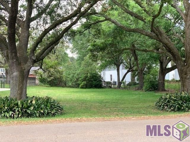 E Lakeshore Dr, Baton Rouge, LA 70808 (#2019005356) :: The W Group with Berkshire Hathaway HomeServices United Properties