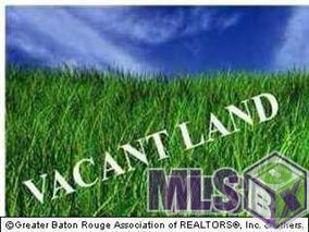 TBD Lot 37 H S Brignac Dr, French Settlement, LA 70733 (#2019010671) :: Patton Brantley Realty Group