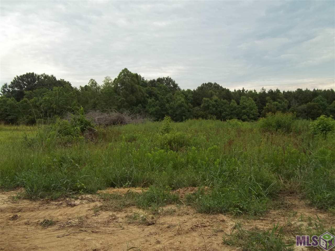 Lot B-1-B-3-B Midway Rd - Photo 1