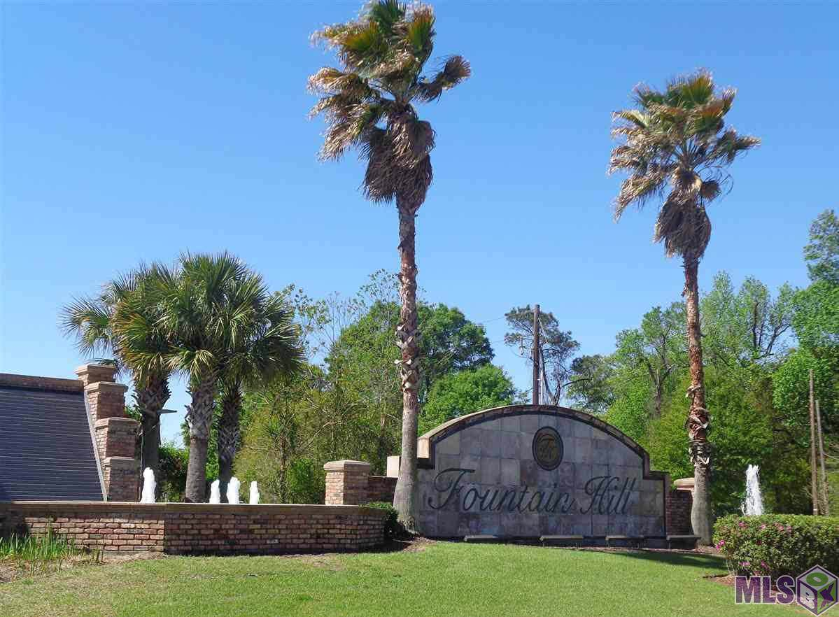 18348 Fountain Hill - Photo 1