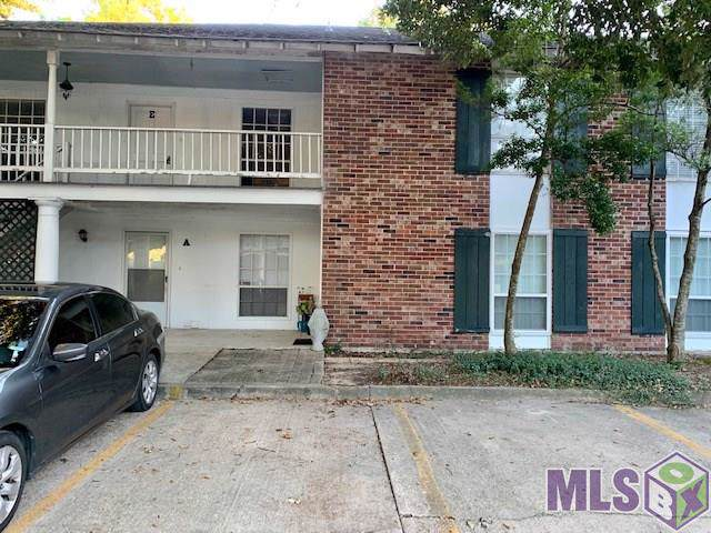 10440 Jefferson Hwy B, Baton Rouge, LA 70809 (#2019018224) :: Patton Brantley Realty Group