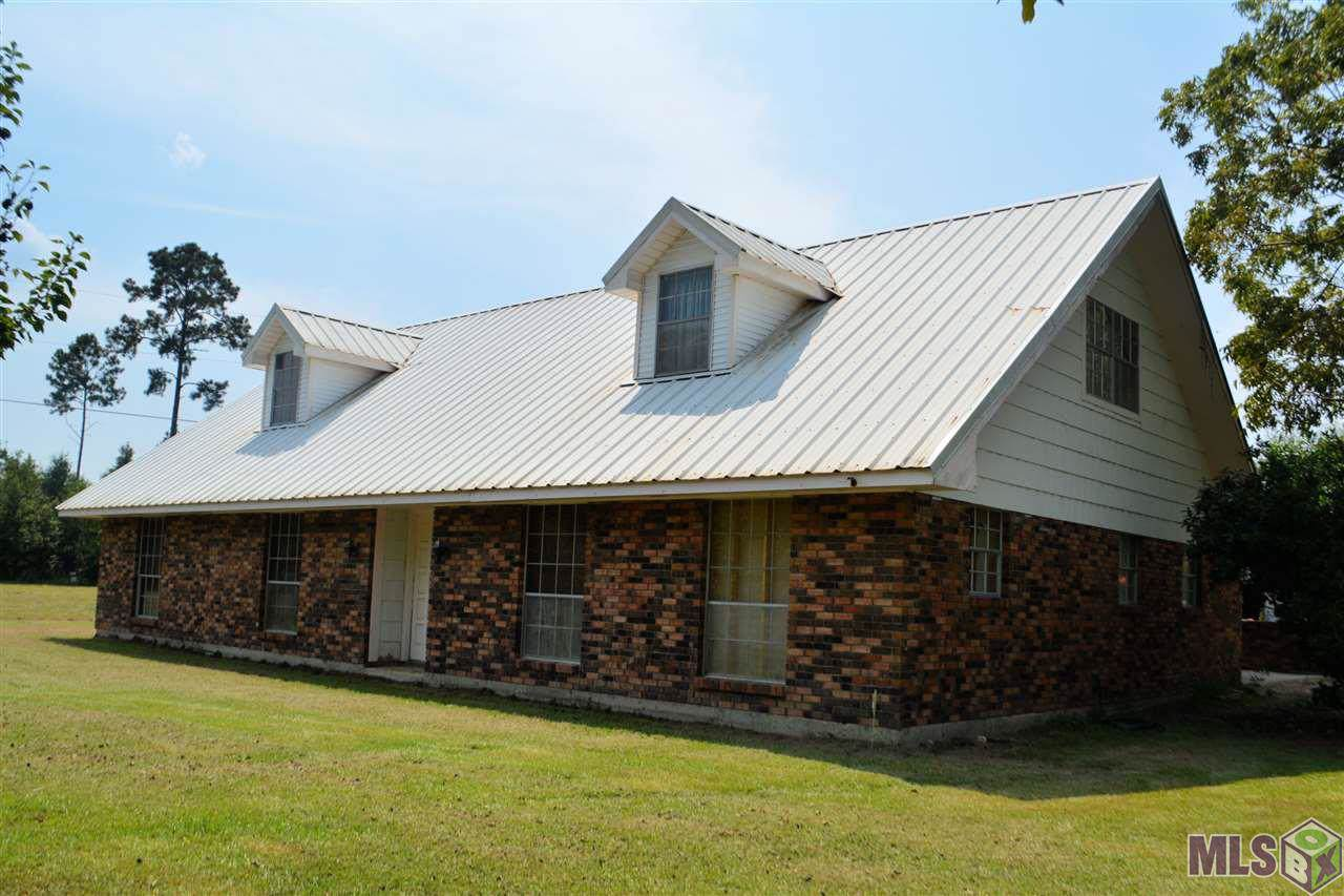 26177 Frost Rd - Photo 1