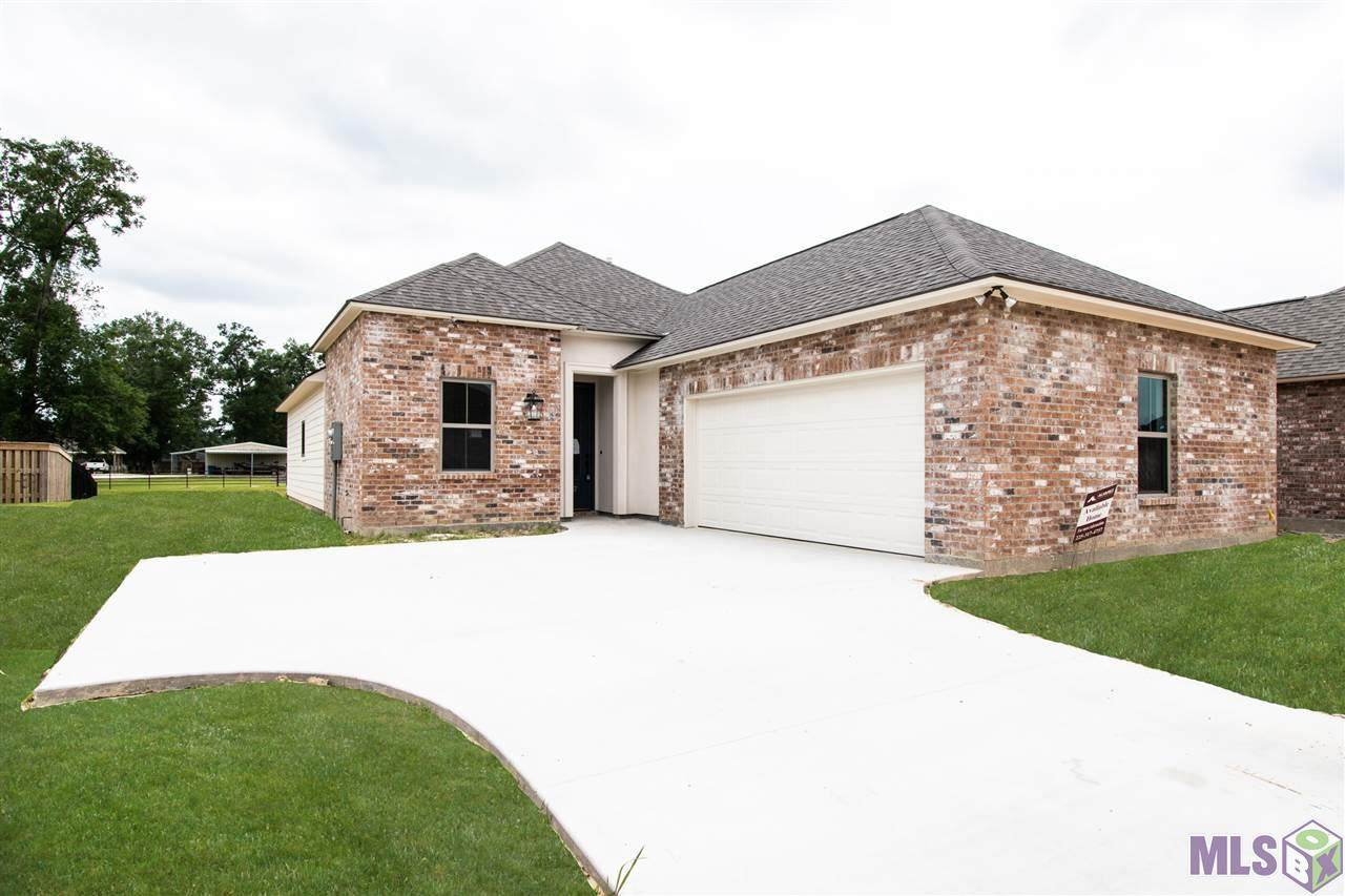 43337 Pond View Dr - Photo 1
