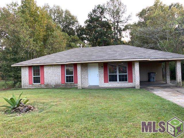 12703 Driftwood Dr, Baker, LA 70714 (#2019018974) :: Patton Brantley Realty Group