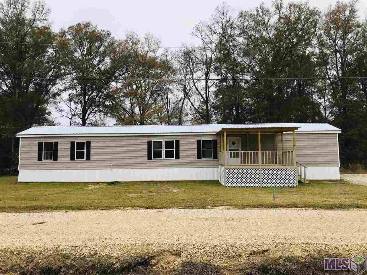 31052 Glascock Rd - Photo 1