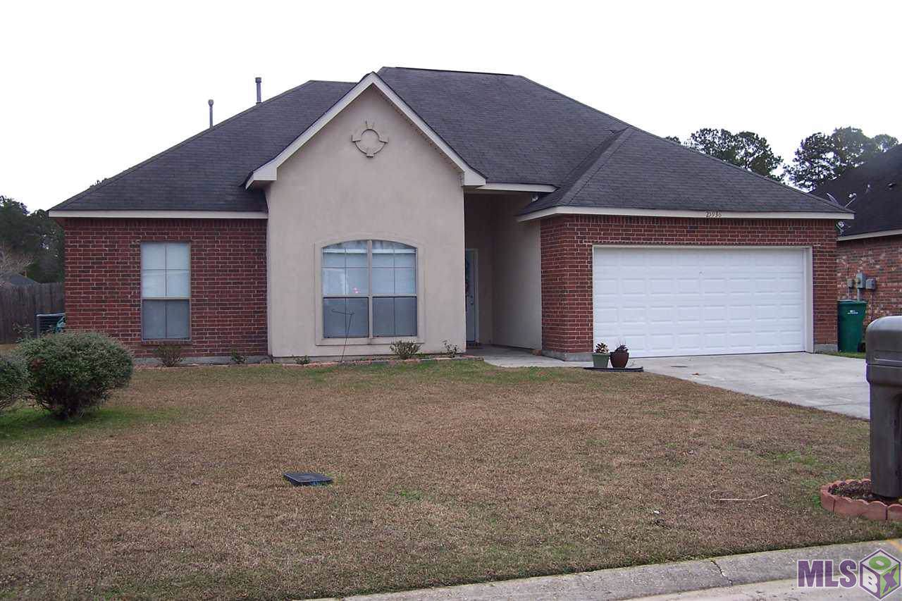 25936 Willow Wood St - Photo 1