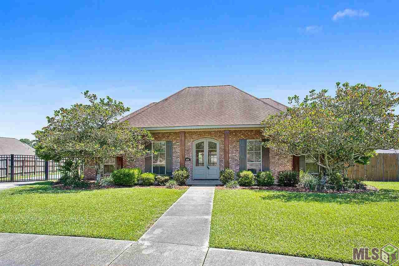 4040 Cypress Clear Ct - Photo 1