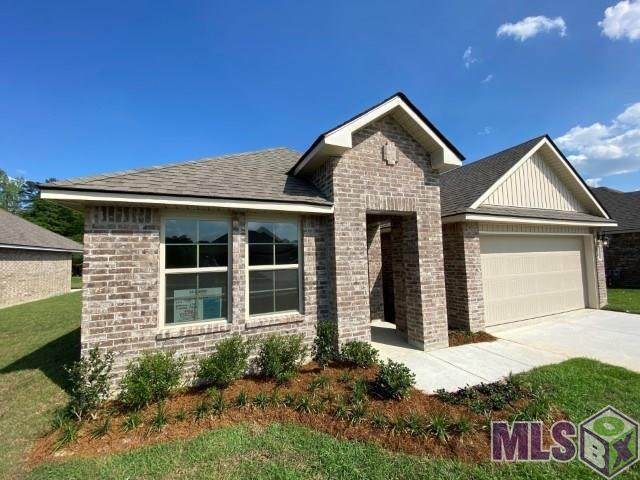 13081 Fowler Dr - Photo 1