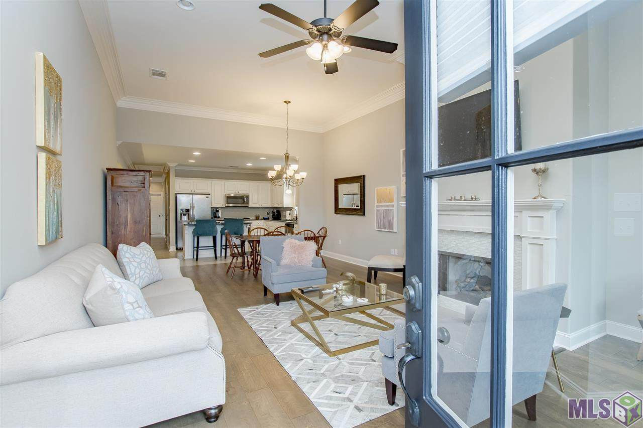 14084 Wetherly Dr - Photo 1