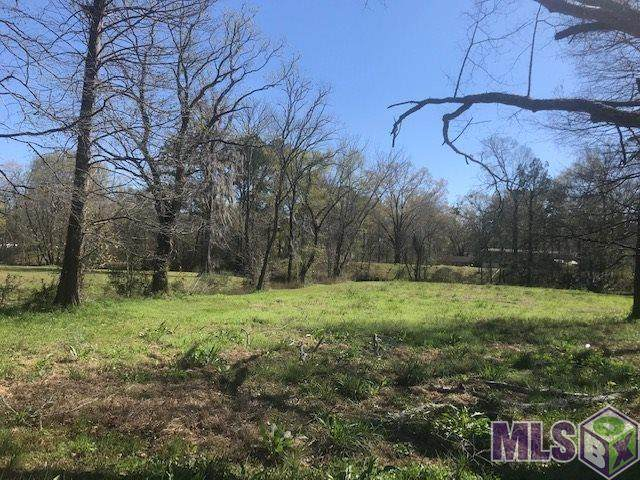 Lot#35,36,37,38 Kay Dr, Prairieville, LA 70769 (#2020002898) :: Patton Brantley Realty Group