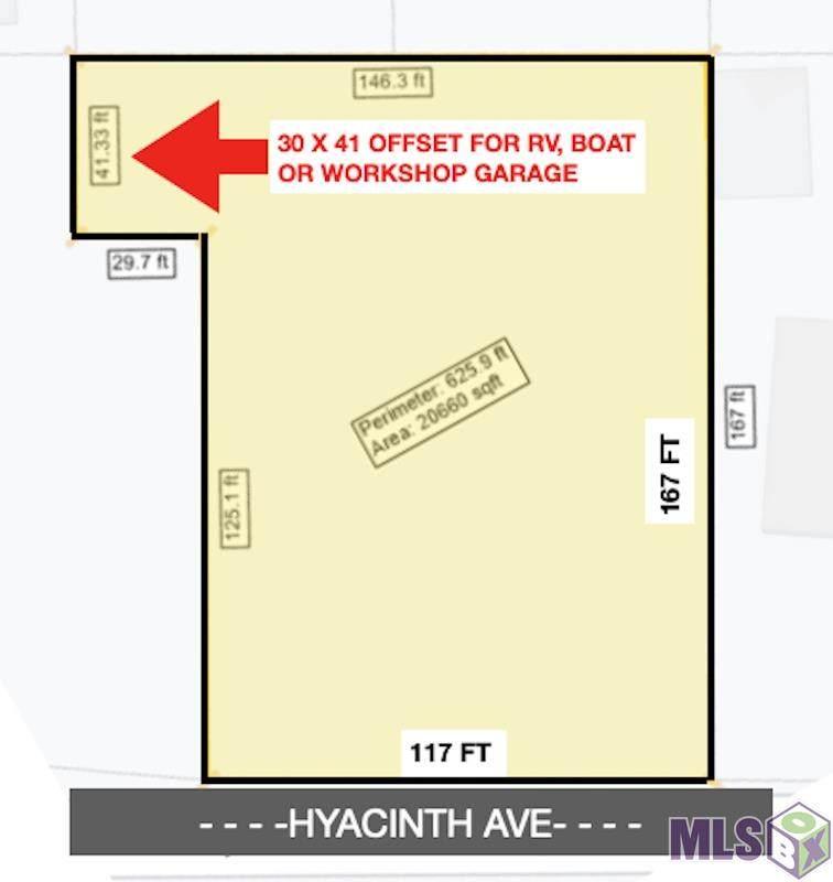 4029 Hyacinth Ave - Photo 1