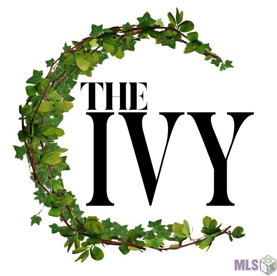 Lot 49 Irish Ivy - Photo 1