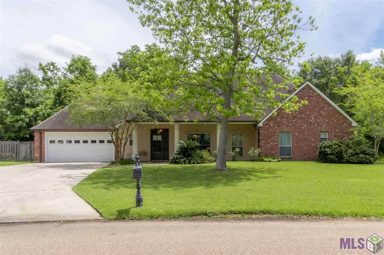 11134 Reyn Dr - Photo 1