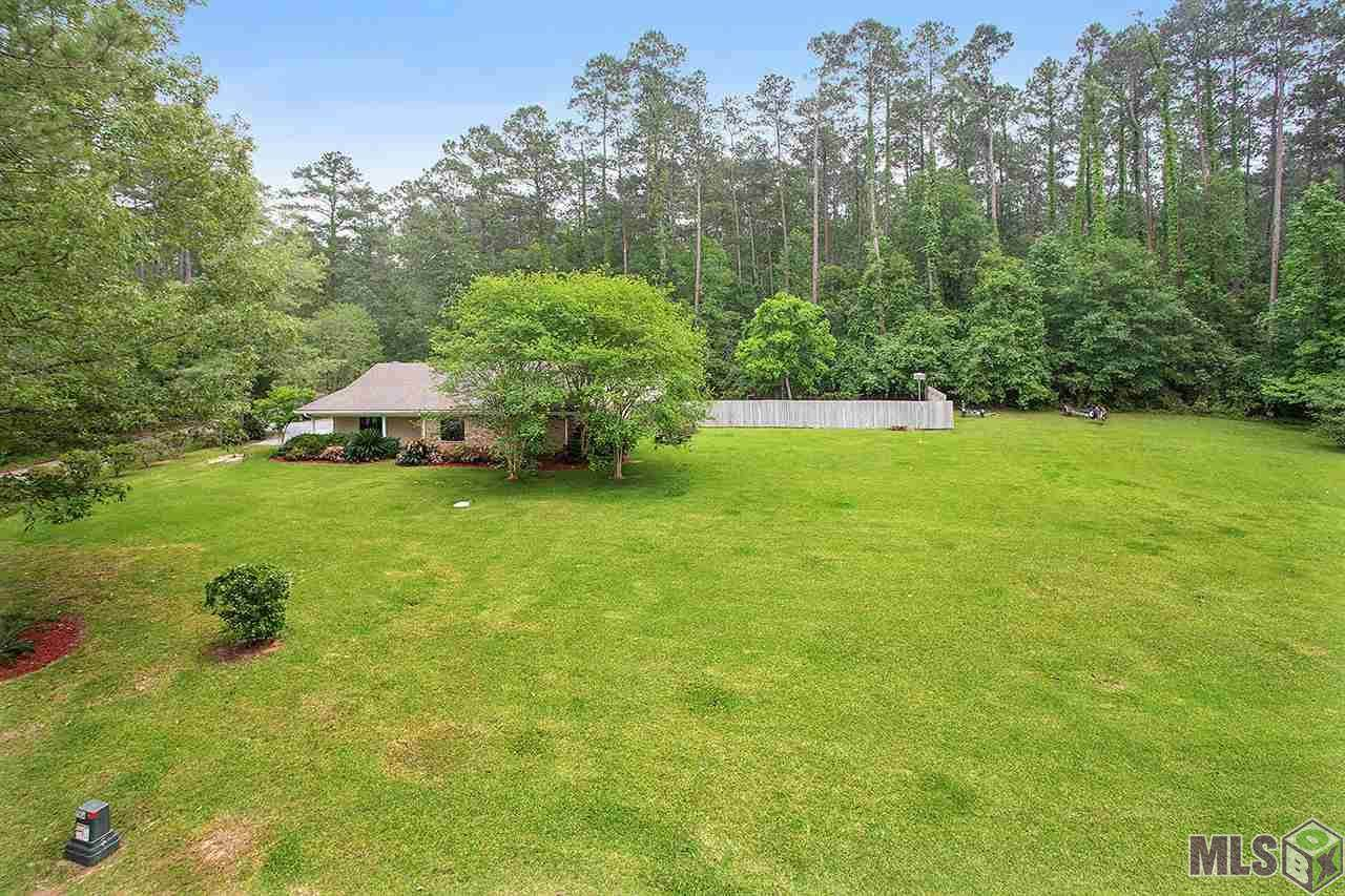 31305 River Pines Dr - Photo 1