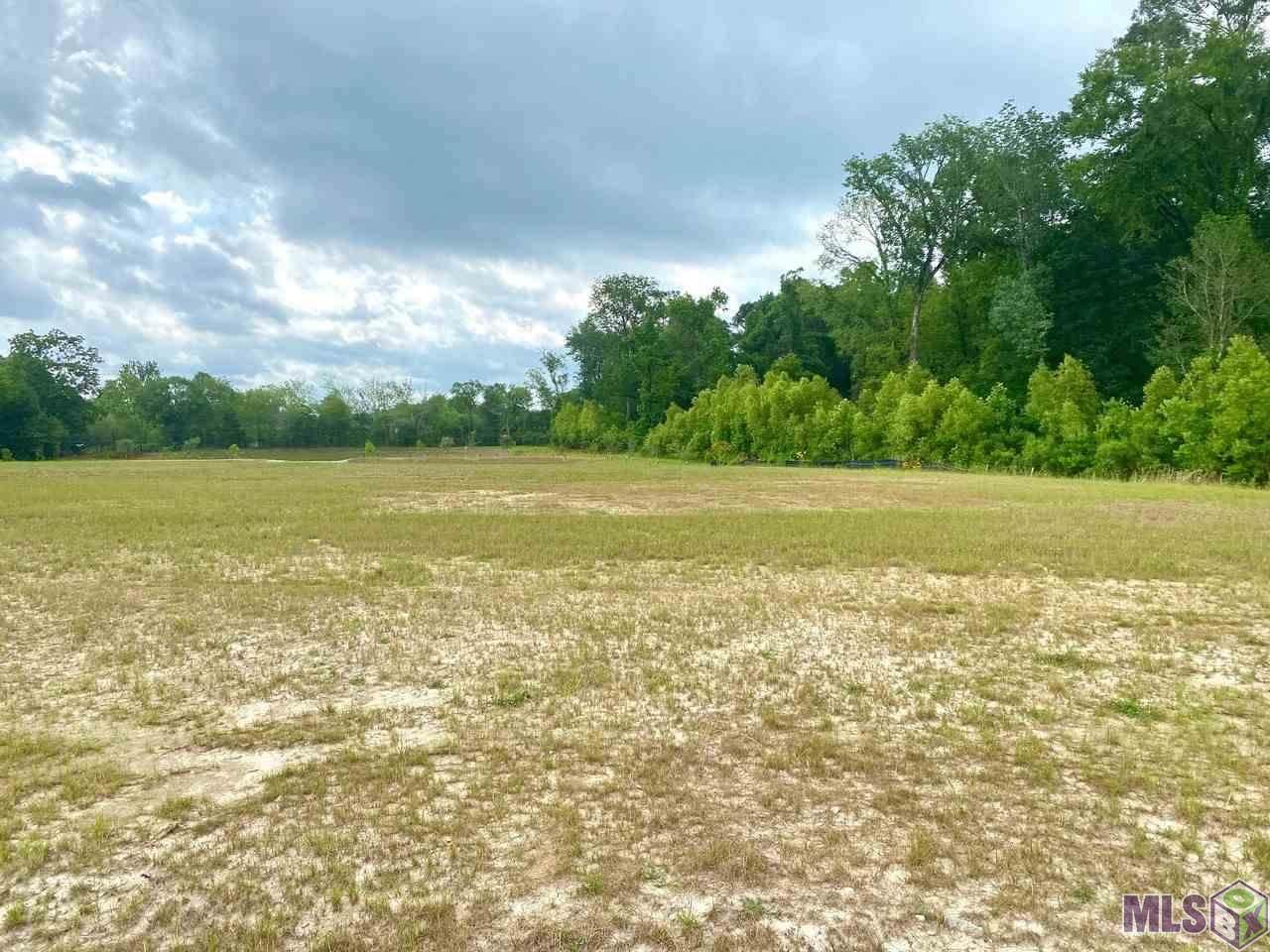 7115 Kimble Pond Ct - Photo 1