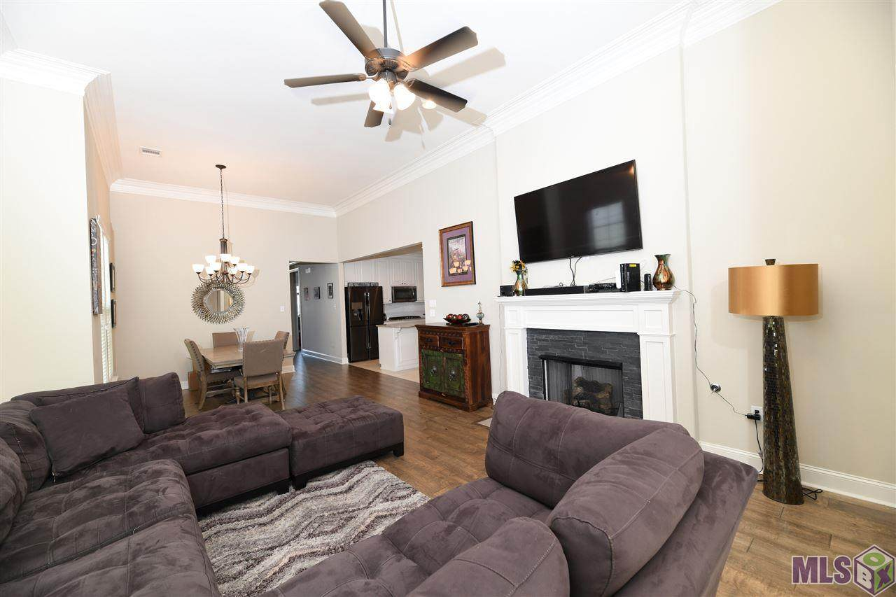 14020 Wetherly Dr - Photo 1