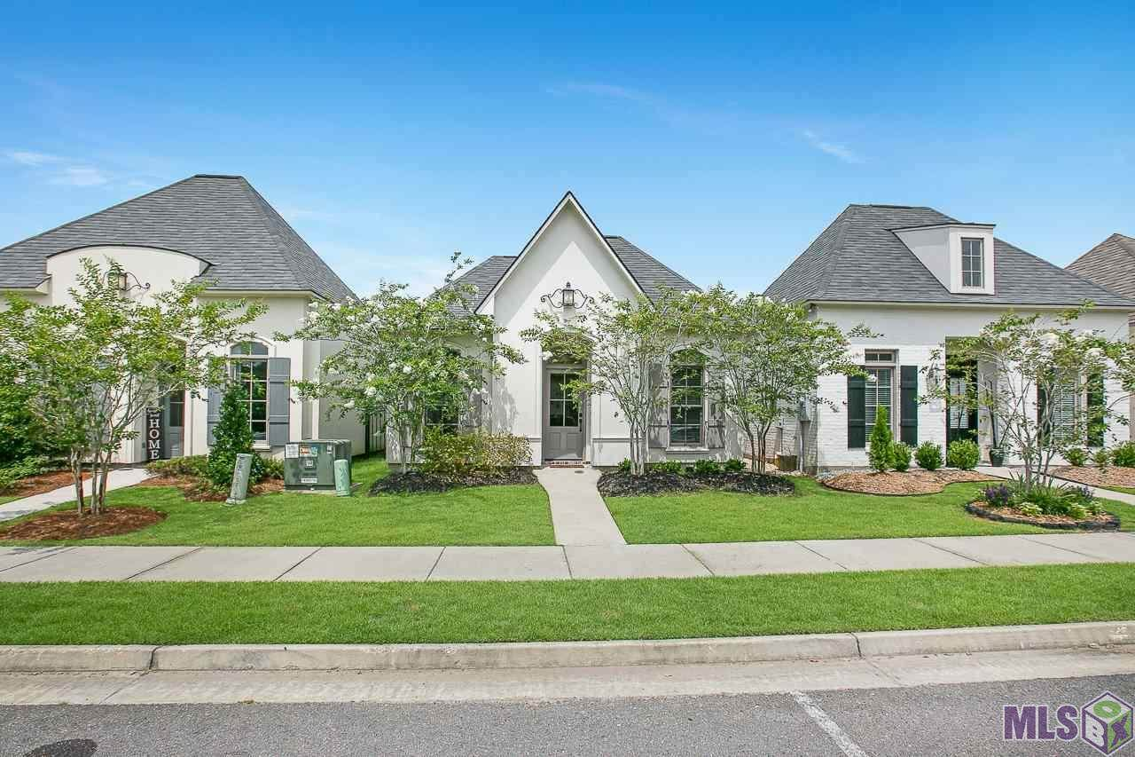 14068 Wetherly Dr - Photo 1