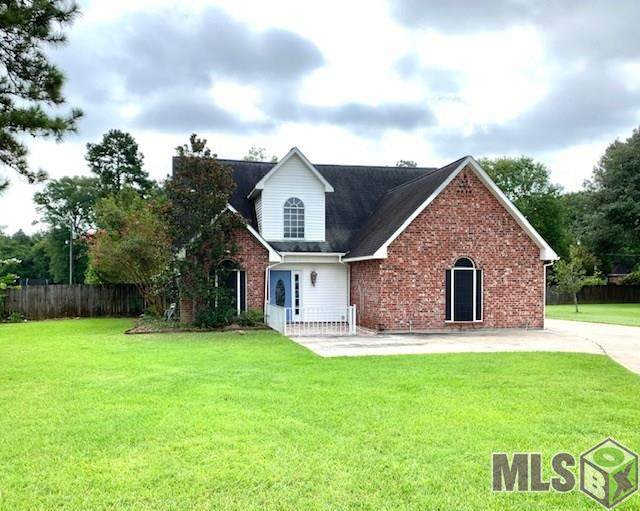 25364 Walker South Rd - Photo 1