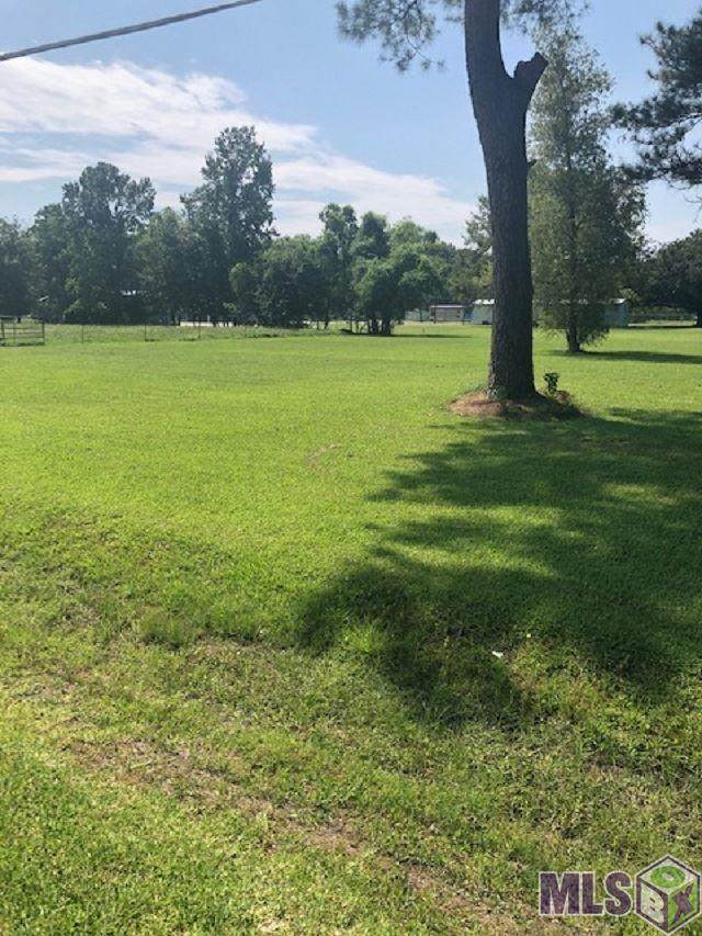 Lot # 2-A Pershing Mire Rd - Photo 1