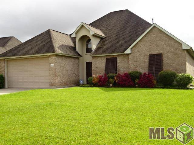 6096 Tuscany Ln, Sorrento, LA 70778 (#2020015311) :: The W Group with Keller Williams Realty Greater Baton Rouge