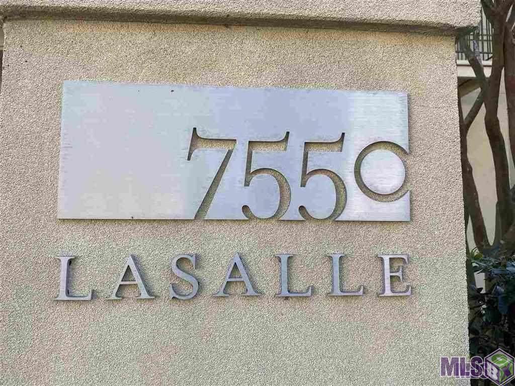 7550 Lasalle Ave - Photo 1