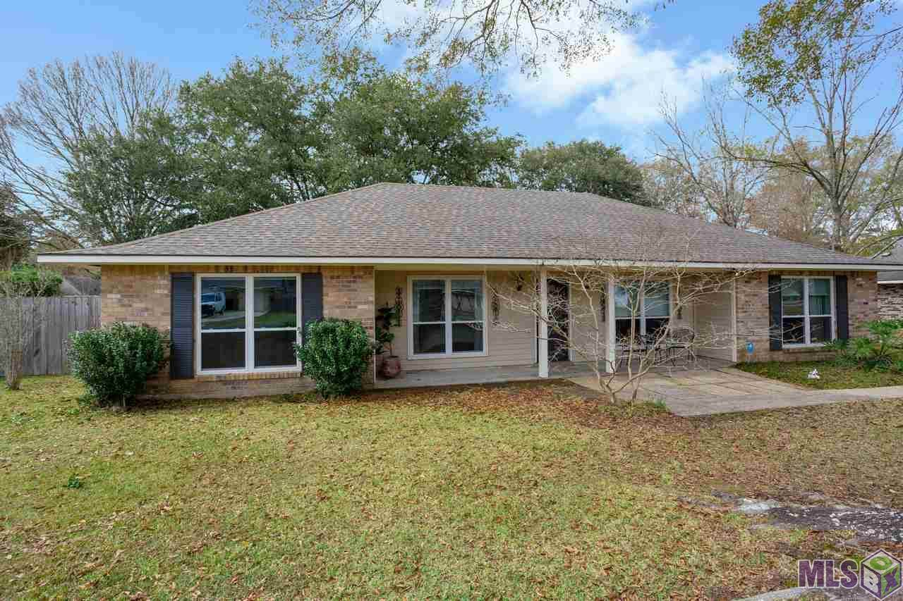 6311 Narcissus Dr - Photo 1