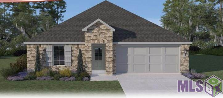 13224 Fowler Dr - Photo 1