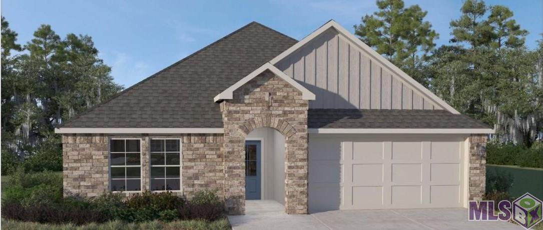 13242 Fowler Dr - Photo 1