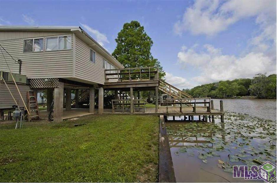 18561 River Bend Rd - Photo 1