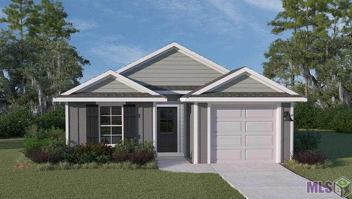 12456 Orchid Ln - Photo 1