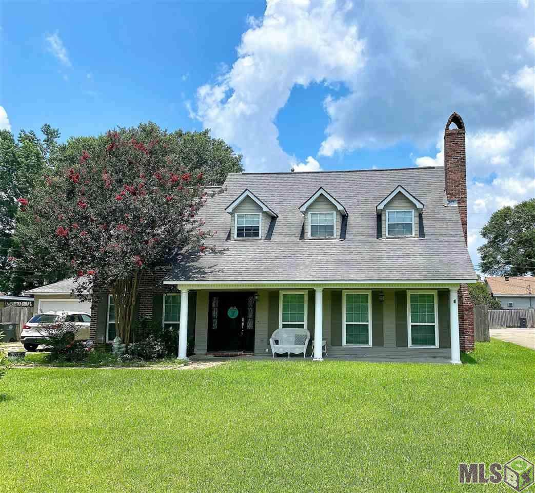 12125 Morganfield Ave - Photo 1