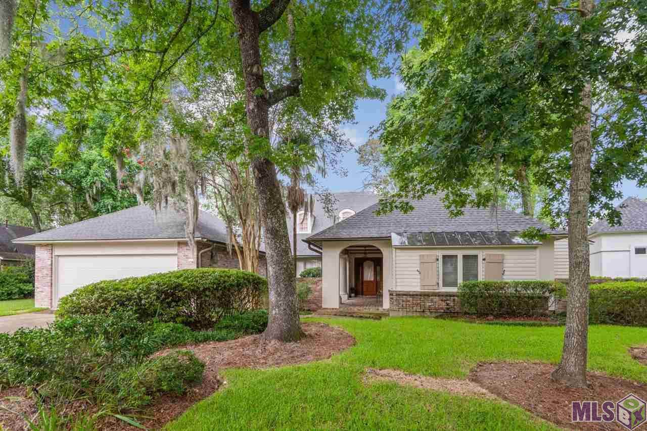 17412 Masters Pointe Ct - Photo 1