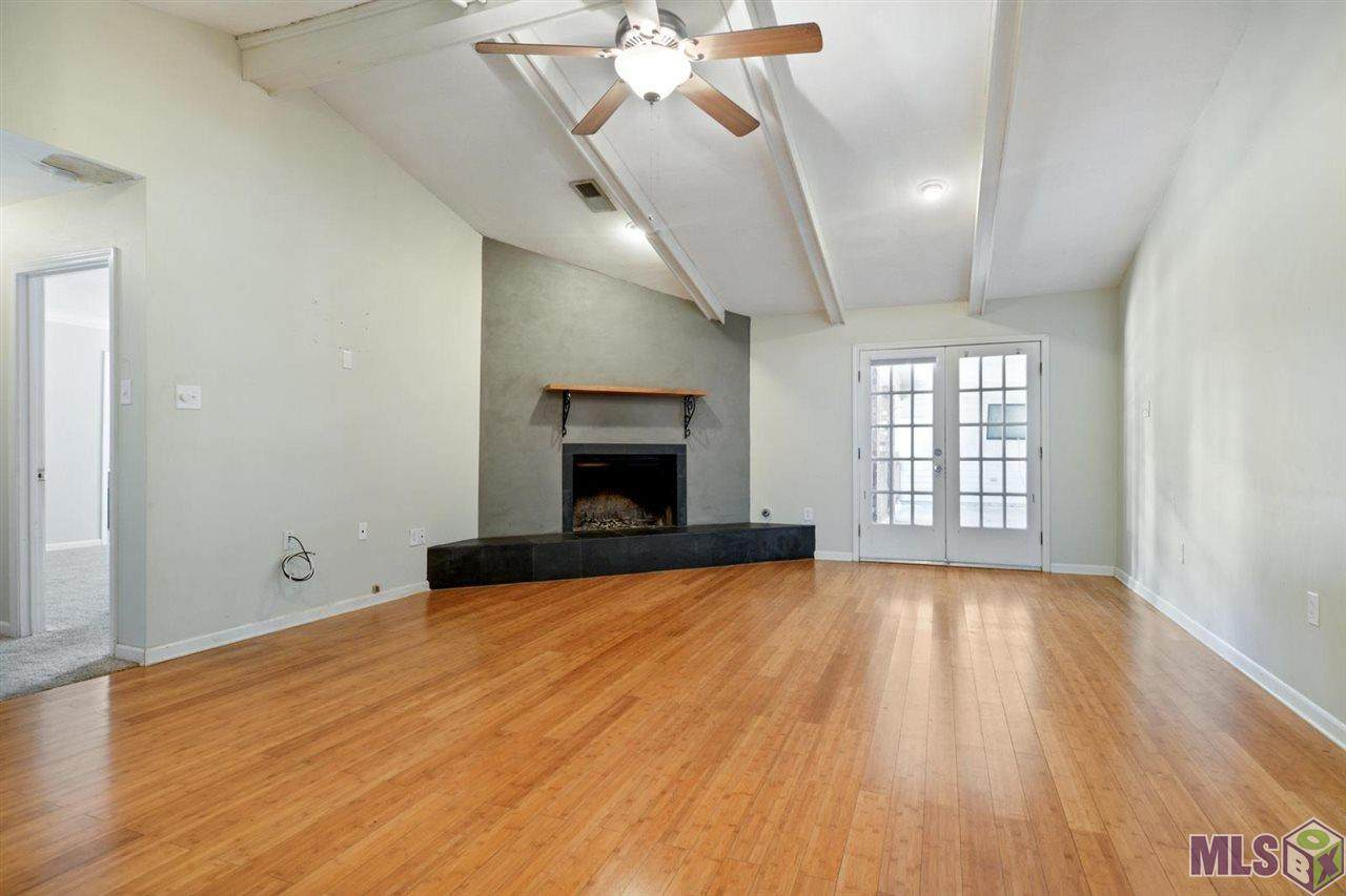 722 Forge Ave - Photo 1