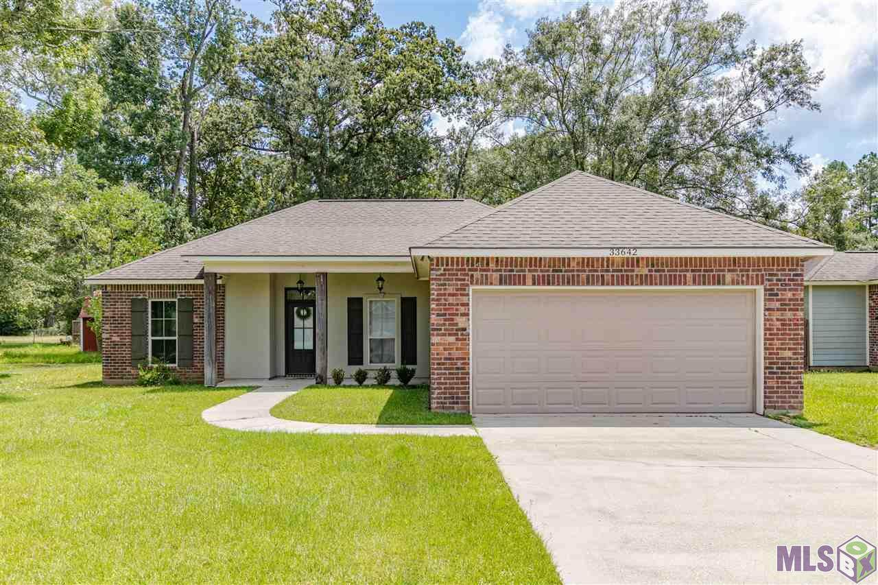 33642 Browning Dr - Photo 1