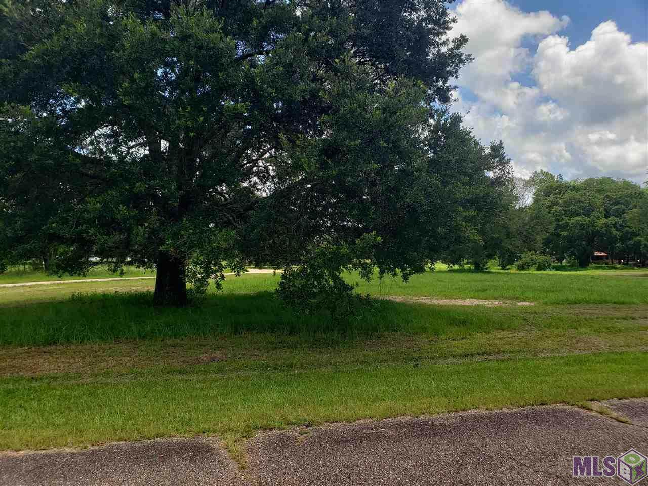 Lot 15 Tranquility Oaks - Photo 1