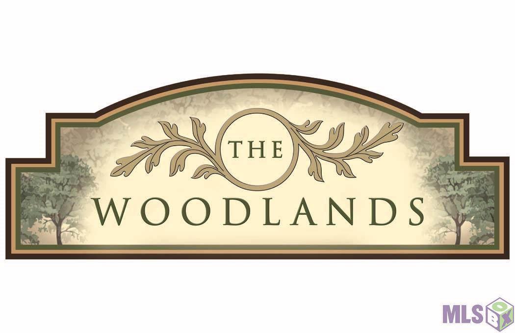 2408 Woodland Ct - Photo 1
