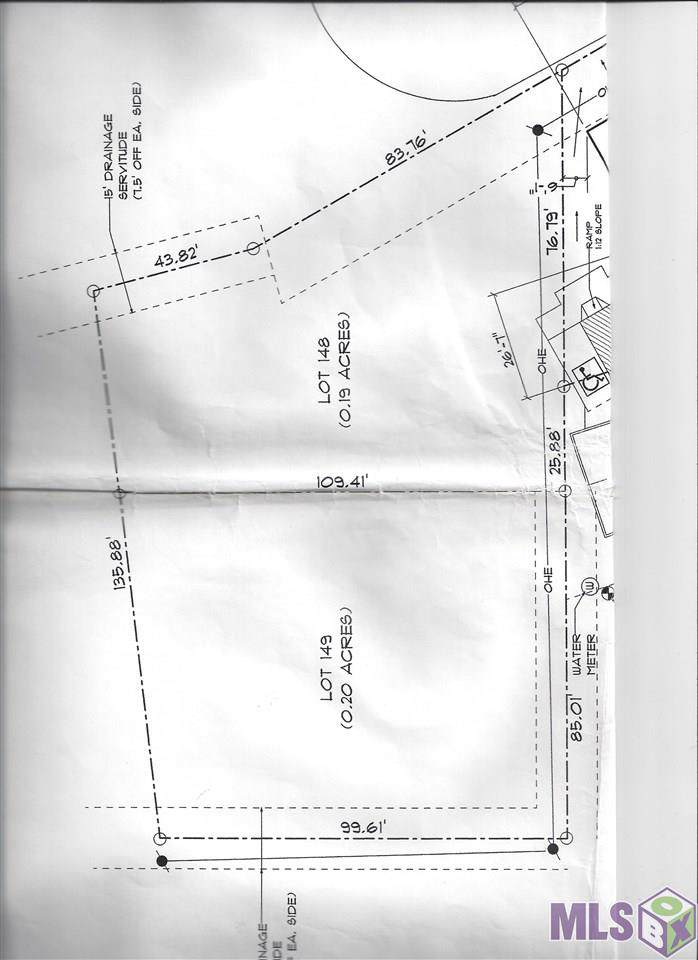 Lot 148 Kelli Dr - Photo 1