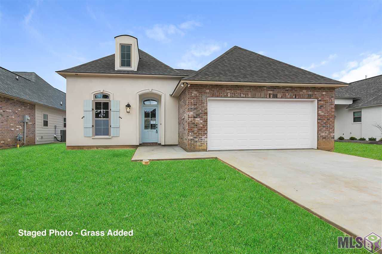 10389 Grand Plaza Dr - Photo 1
