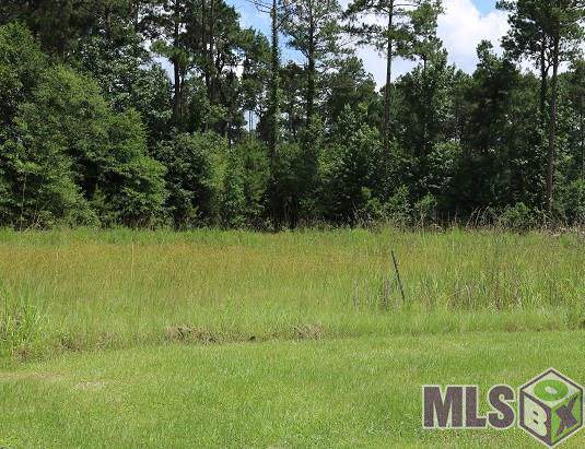 Lot 17 Suma Lake Dr, Livingston, LA 70754 (#2018017360) :: The W Group
