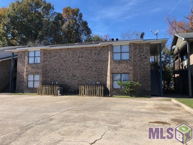 924 Hammond Manor Dr, Baton Rouge, LA 70816 (#2018019684) :: Smart Move Real Estate