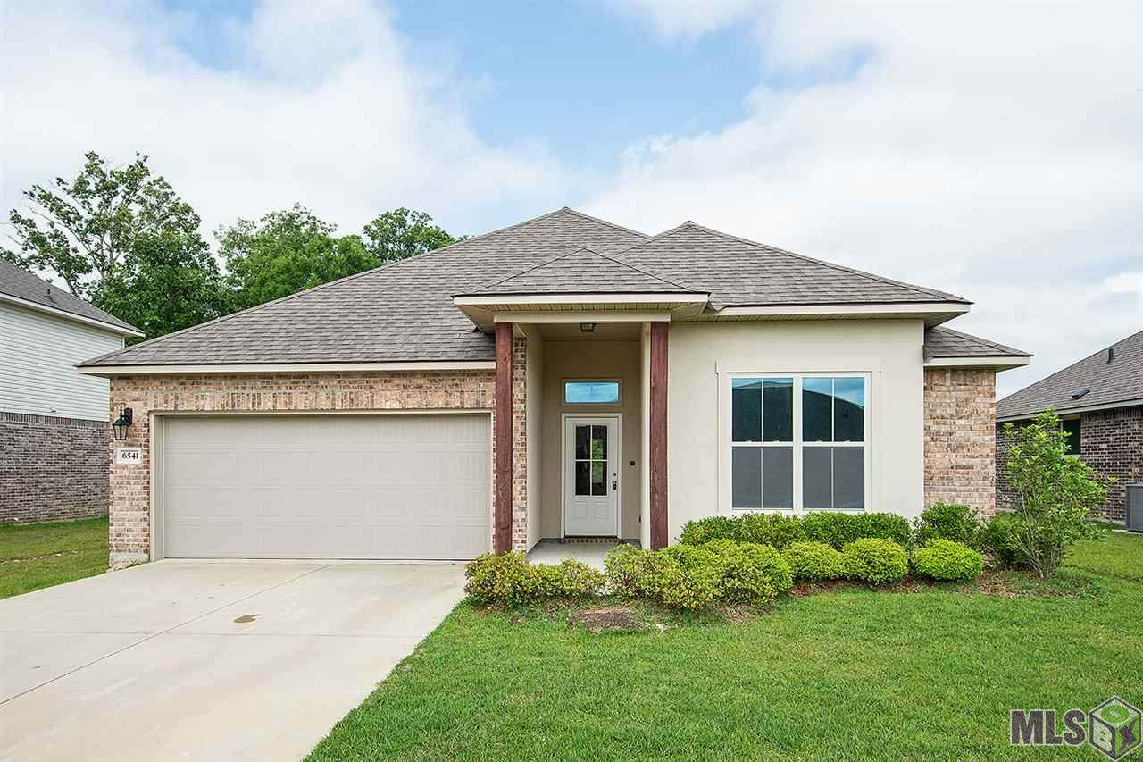 6541 Vista Oaks Ct - Photo 1